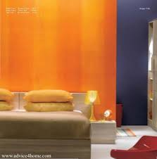 Texture Paint Design For Living Room Asian Paints Design For Living Room Royale Antico Metallic