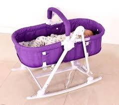 purple baby bassinet room rugs nz