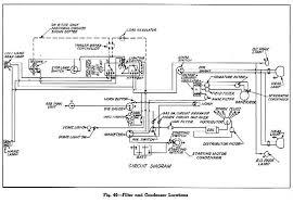 similiar 46 chevy sedan wiring diagram keywords 46 chevy sedan wiring diagram