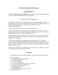 Resume Template, Education And Personal Profile On Hybrid Resume ...