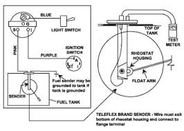amp gauge wiring diagram wiring diagram and hernes temperature gauge wiring diagram diagrams