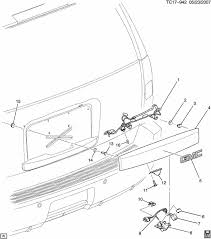 house wiring diagrams house discover your wiring diagram collections gmc box truck liftgate