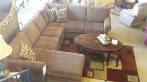 living room ideas with brown sectionals. Brown Sectional Sofas Cheap Plus Oval Coffee Table And Cushions For Living Room Decoration Ideas Small Sofa Sectionals Ashley Modular Leather Furniture With D
