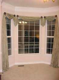 Small Picture Best 25 Bay window curtains ideas on Pinterest Bay window