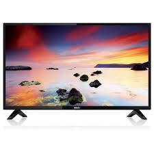 <b>Телевизор BBK 32LEM-1043-TS2C</b>