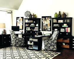 Ballard Design Home Office Custom Inspiration Ideas