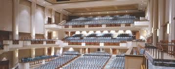 Matter Of Fact Moran Theatre Seating Chart 2019