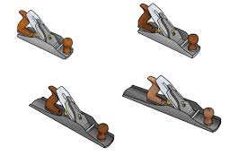 types of wood planes. bench planes types of wood a