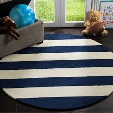 area rug contemporary wool area rugs red wool rug braided wool rug sphinrugs wool rug
