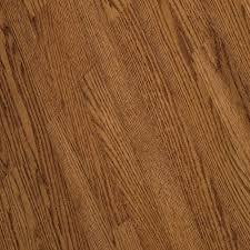 bruce bayport oak gunstock 3 4 in thick x 3 1 4
