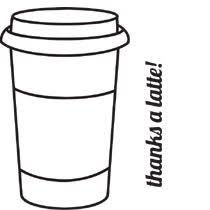 starbucks coffee cup clipart. Contemporary Starbucks Clipartist Coffee Cup Hi Starbucks  In Coffee Cup Clipart S