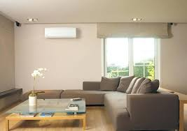 mitsubishi heat air conditioner wall unit er paperconditioners without fatty alcohols