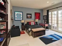 Soccer Players Dream Room #Kids #BabyzoneDecor #Children