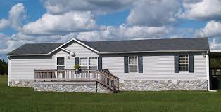 ... How Much To Move A Manufactured Home Fancy Plush Design How Finance Manufactured  Home ...