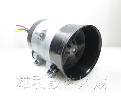 automotive engine turbocharger turbine mechanical power 12v power increase fuel violent fans turbine engine mechanic
