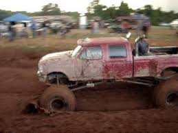 ford trucks mudding lifted. Contemporary Mudding On Ford Trucks Mudding Lifted M