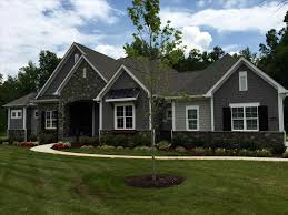 designs roof open floor plan craftsman style plans ranch house homes open metal roof house plans