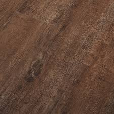congoleum impact smartlock homestead 16 piece 7 in x 47 75 in hearthside luxury vinyl plank