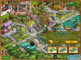 Small Picture garden design game with well garden design game of fine garden