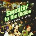 Sweatin to the Oldies [Video]