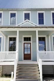 house paint ideas exteriorExterior Design Exterior Paint Colors For Florida Homes Colors