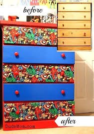 boys superhero bedroom ideas. Childrens Superhero Bedroom Ideas Awesome That Rock Themed Marvel Comic Dresser . Boy Room Boys R