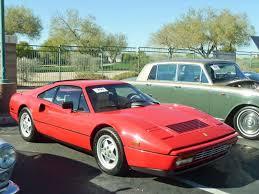Buy used ferrari 812 gts models in the us online. 1988 Ferrari 328 Gtb Values Hagerty Valuation Tool