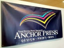 South Shore Banner Printing Custom Banners Banner Design Print