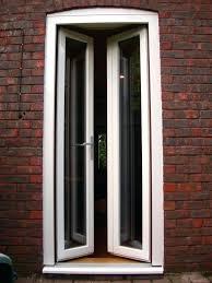 menards patio doors black wooden sliding patio door menards patio door lock