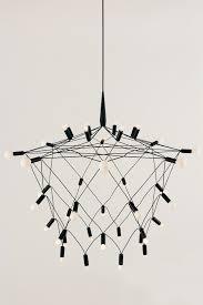 lighting trend. Lighting, String, Flos, Trend, Artecnica Lighting Trend -