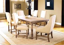 cloth dining chairs. Full Size Of Dining Room Chair Chairs For Sale High Back Upholstered Leather With Arms Casters Cloth A