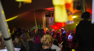 Rave Theme Party Tropical Rave Theme Announced For Eklectica Festival Saturday Isle