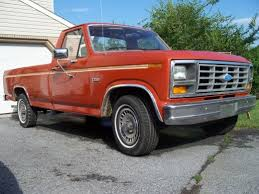 wiring diagram ford 302 images wiring diagram also pontiac ford ignition wiring diagram moreover 1983 ford f 250 wiring diagram