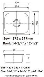 Cool 40+ Kitchen Sink Size Decorating Inspiration Of Wonderful ...