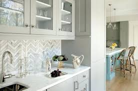 full size of carrara marble subway tile backsplash photos tiles pictures new usage and design idea
