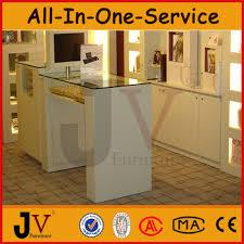 Jewelry Display Floor Stands Jewelry display floor stands jewelry shop display furniture View 12