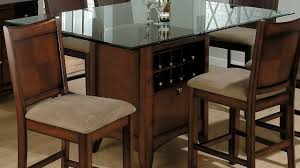 dining table bases for glass tops. Dining Table Bases For Glass Tops F