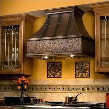 glass range hoods. Island Stove Vent Best Range Hood Ideas On For Kitchen Hoods Regarding Glass Remodel 9