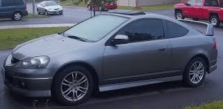 File:Acura RSX Premium with A-Spec bodykit.png - Wikimedia Commons