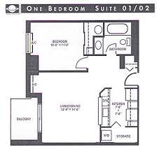 main bedroom floor plans beautiful master bedroom bathroom inspirational bedroom floor plans free floor