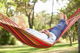 Image result for hammock
