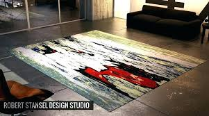 12x15 area rugs awesome rug rug rendering by for commercial space size all wool area rug