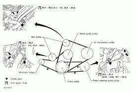 99 nissan sentra fuse diagram wiring library 1999 nissan maxima power diagram wiring diagram electricity rh vehiclewiring today 2004 nissan sentra fuse diagram