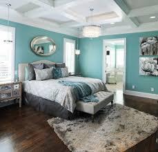 Master Bedroom Renovation Bedroom Master Bedroom Fair Bedroom Renovation Ideas Pictures