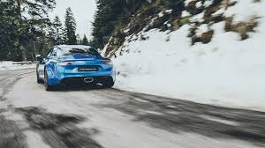 2018 renault alpine a110. simple 2018 throughout 2018 renault alpine a110