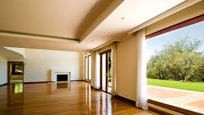 There Are Tremendous Benefits From Installing Laminate Flooring In Your  Home. Not Only Does It Add To The Overall Quality, Appeal And Wow Factor U2013  But It Is ...