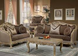 high end living room furniture. 2pc formal traditional high end luxury sofa,love seat living room set zhd703 furniture l