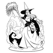 Small Picture Top 15 Free Printable The Wizard Of Oz Coloring Pages Online