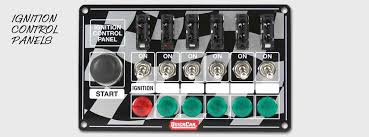quick car tach wiring diagram facbooik com Faze Tach Wiring Diagram quickcar racing products race car parts performance gauges faze tachometer wiring diagram