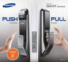 digital office door handle locks. Digital Door Lock, Samsung Yale Lock Office Handle Locks